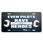 0038-heroes