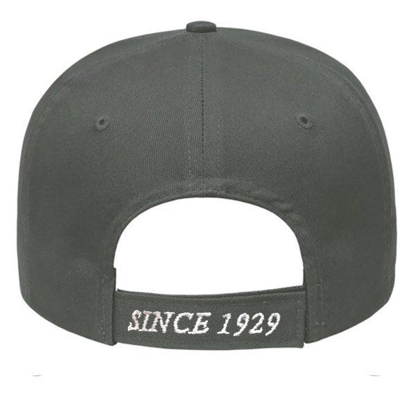 hat-grey-back