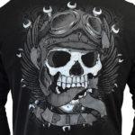 skull-back-detail