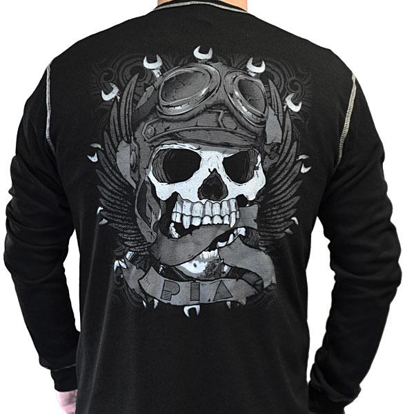 skull-back