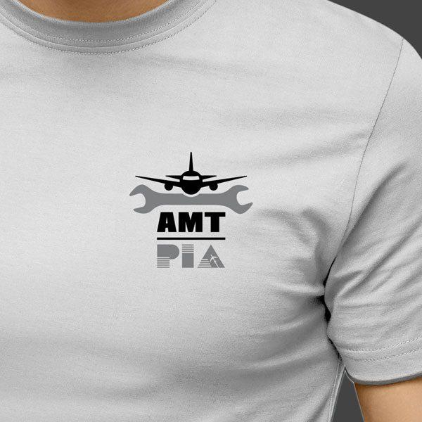 AMT-ASH-front