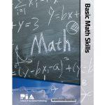 basic-math-skills-098