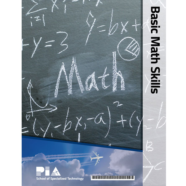 Bath Math Skills